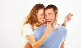 Regala un momento divertido a tu pareja con un juguete