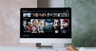 Fanpelis y el gran éxito de las apps para ver películas online