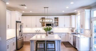 Los dispositivos que consumen más energía en tu hogar