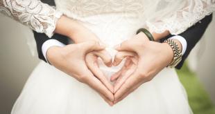 Tips para organizar tu boda: una guía rápida