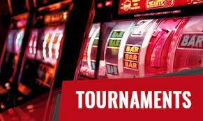 Are there online casino tournaments that I can join for free?